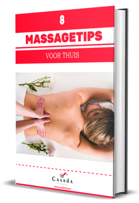 massagetips-voor-thuis-cover-3d